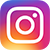 InstaIcon50.png