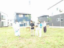 松野地鎮祭.2.jpg