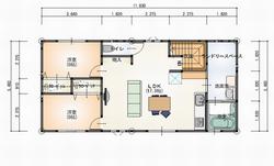 平面図2階.png