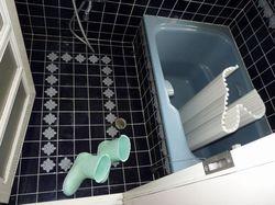 浴室施工前.jpg